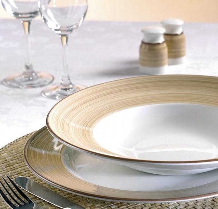 серия посуды Cino