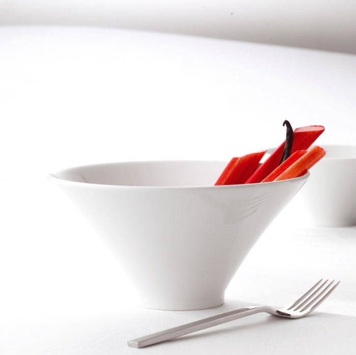 посуда для ресторанов Axis