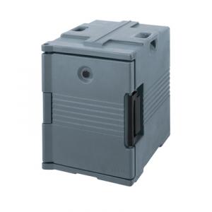 Термоконтейнер UPC400 :: термобокс для перевозки питания