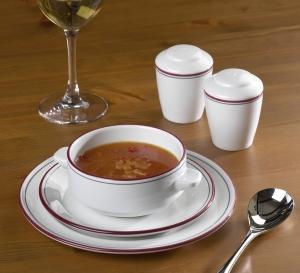 серия посуды Cabernet
