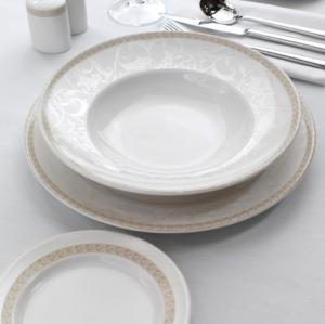 Серия посуды Antoinette