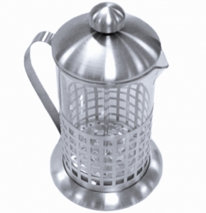 Френч-пресс-30181 :: French-press