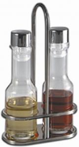 бутылочки для масла и уксуса