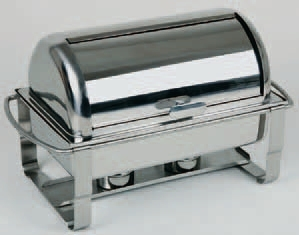 "chafing dish ""CATERER"" 12245"