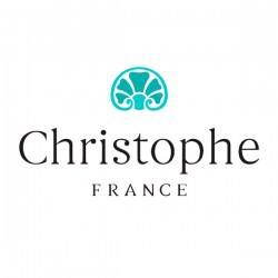 Косметика Сhristophe - Франция :: Косметика для отелей Кристоф - Франция!